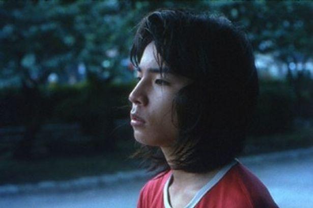 極貧かつ孤独な少年を演じきった、小林優斗