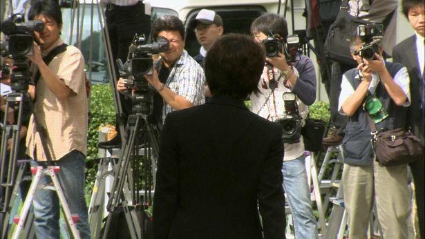 「名古屋闇サイト殺人事件」を扱う『おかえり ただいま』