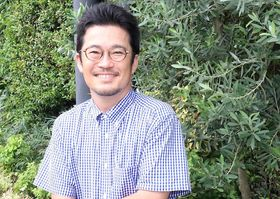 『浅田家!』中野量太監督「映画は人生を豊かにできるもの」原点や原動力を明かす