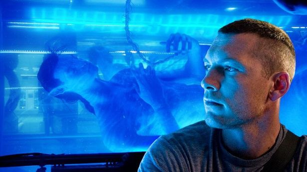 『Avatar2』は2022年12月16日(金)全米公開予定