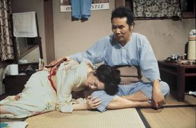 【今月の寅さん:10月編】松坂慶子がマドンナを演じる第27作、沢田研二&田中裕子の共演作も!「男はつらいよ」シリーズ5作品が放送!