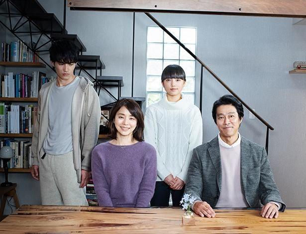 『望み』各界の著名人より絶賛コメントが到着、台北金馬映画祭出品決定