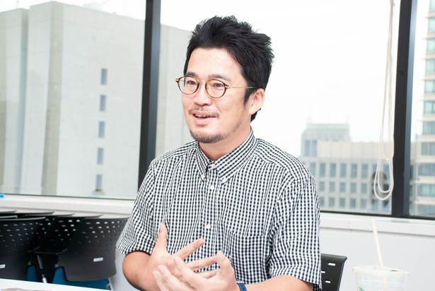『浅田家!』の中野量太監督にインタビュー