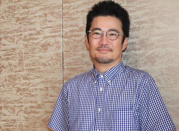 【写真を見る】中野量太監督が明かす、役者・二宮和也のすごみとは?