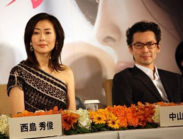 『私の頭の中の消しゴム』で日本でも高い人気を誇るイ・ジェハン監督