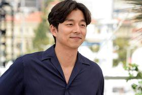 韓国スター、コン・ユが積み重ねる着実なキャリア。『82年生まれ、キム・ジヨン』は「どうしてもやりたいと思った」