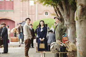 【今週の☆☆☆】黒沢清監督最新作『スパイの妻』、実話を元にした中国の大ヒット映画『薬の神じゃない!』など、週末観るならこの3本!