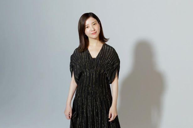 『僕等がいた』以来、8年ぶりに三木孝浩監督とタッグを組んだ吉高由里子