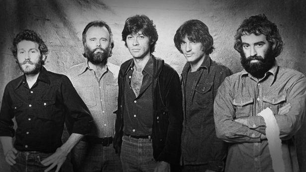 伝説のロックバンド、ザ・バンドが辿ったきらめきと悲哀に満ちた物語をひも解く『ザ・バンド かつて僕らは兄弟だった』