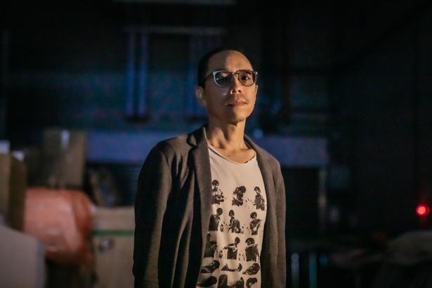 『ブンミおじさんの森』でカンヌ国際映画祭パルムドールを受賞したアピチャッポン・ウィーラセタクン監督