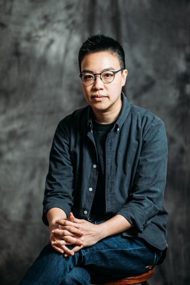 台湾を代表する映画監督、ホウ・シャオシェン監督の現場でも映画を学んだホアン・シー監督