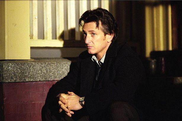 イーストウッドが監督に徹した『ミスティック・リバー』