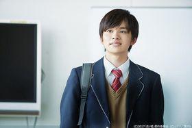 11月3日は北村匠海の誕生日!恋愛モノから青春ドラマまで出演作品を振り返る!