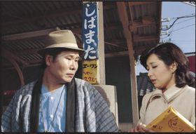 【今月の寅さん:11月編】寅さんがお坊さんになり、人妻とも旅に出る!「男はつらいよ」シリーズ4作品が放送!