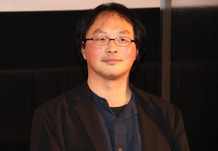 東京国際映画祭で特集上映が行われている深田晃司監督
