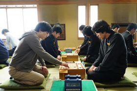 11月17日は「将棋の日」!『聖の青春』から『AWAKE』まで近年の将棋映画を振り返る