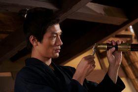 """三浦春馬が演じた""""天外者""""!日本の繁栄に貢献した偉人、五代友厚とは?"""