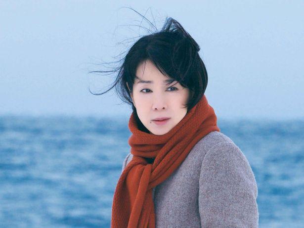東映入社後には吉永小百合の主演作を数多く手掛けた