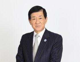 【訃報】東映グループ・岡田裕介会長が逝去。陣頭指揮の吉永小百合最新作、完成見届けることなく
