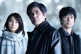 【今週の☆☆☆】クリスマスの東京でテロが起こる『サイレント・トーキョー』、池田エライザ原案・監督作『夏、至るころ』など、週末観るならこの3本!