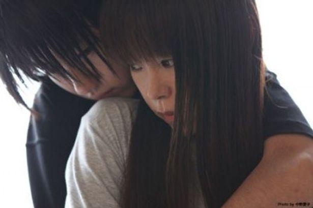 田中冬星がエグゼクティヴ・プロデューサー&主演をつとめた『ルナの子供』