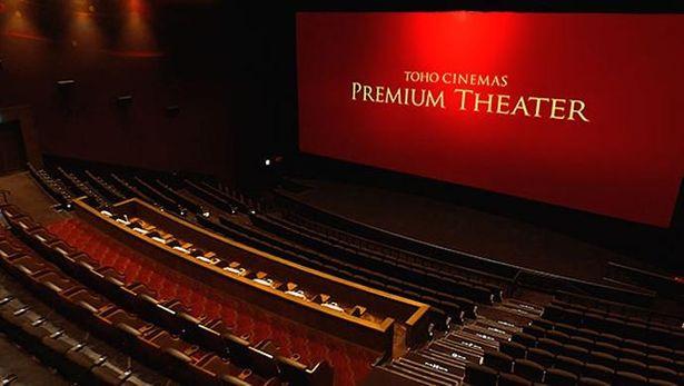年末年始の映画館、注目作と感染対策は?