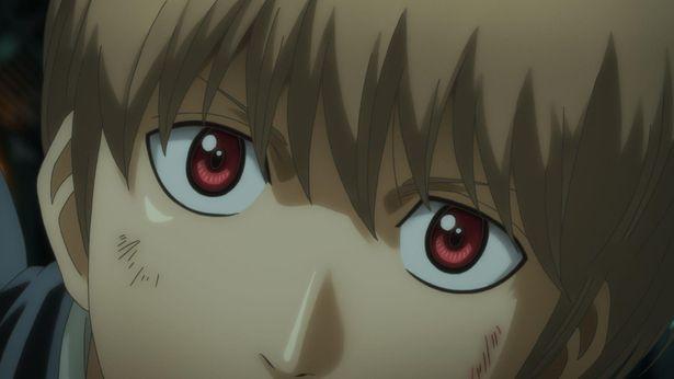 鈴村は、沖田を「みんながいて初めて成立するキャラクターだ」と感じていた