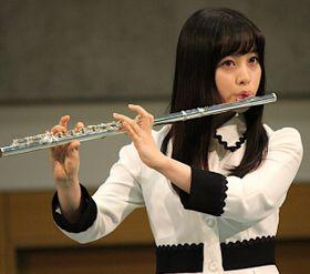 佐藤勝利&橋本環奈が高校吹奏楽部員116名との合奏に成功「泣きそう!」