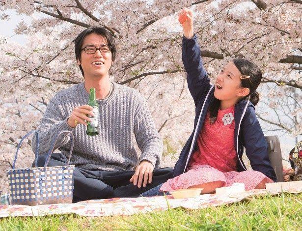 生田斗真がトランスジェンダー役を演じた『彼らが本気で編むときは、』