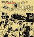 MOVIE WALKER PRESSに寄せられた映画ファンの声をお届け!