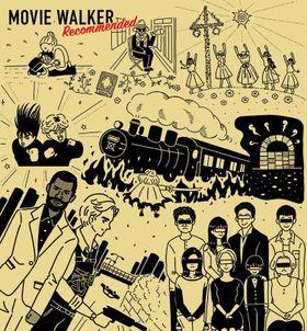 俳優の遺作、代表作をはじめ映画ファンが思い入れたっぷりに投票した「映画ファンが選ぶ、ベスト映画2020」結果を総ざらい!