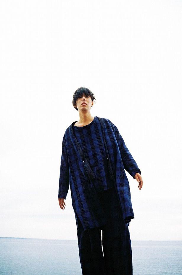 ハリウッド映画『犬ヶ島』にニュースキャスター役で出演が決定したRADWIMPS野田洋次郎