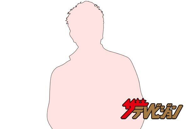 マツコ・デラックスと共演した「夜の巷を徘徊する」(テレビ朝日系)の後編放送などで木村拓哉が話題に