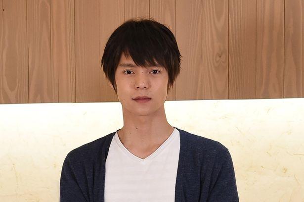 窪田正孝が「Nのために」で演じた成瀬慎司役で「リバース」に出演