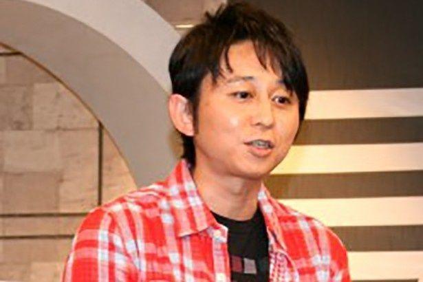 「櫻井・有吉THE夜会」に、映画「こどもつかい」で共演している滝沢秀明、有岡大貴、門脇麦が登場