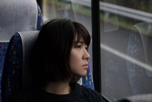 瀧内公美が週末だけ東京でデリヘルとして働くみゆきを熱演