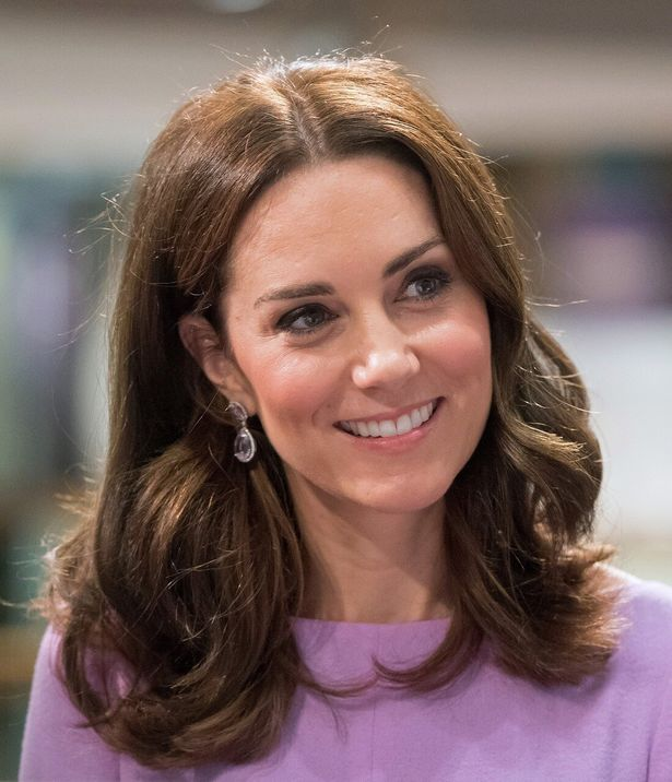 未来の王座をめぐり、キャサリン妃とカミラ夫人が対立?