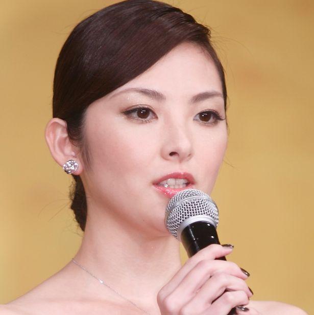 """田中麗奈が2016年結婚した""""お相手""""について告白"""