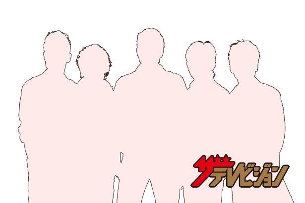 """「TOKIOカケル」に岡田准一がゲスト出演。岡田の妄想を詰め込んだ""""理想のマイホーム""""を設計した"""