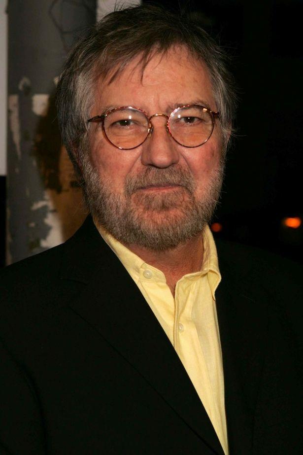 先日のロメロ監督に続き、ホラー映画の巨匠が逝去
