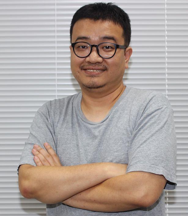 『新感染 ファイナル・エクスプレス』ヨン・サンホ監督を直撃!