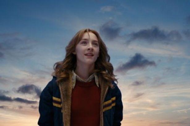 「冒頭で主人公である少女が死んでしまう」という、ショッキングな内容の『ラブリーボーン』