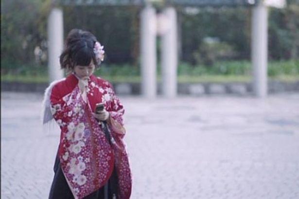 岩井俊二監督が手掛けた美麗なPV映像は一見の価値あり!