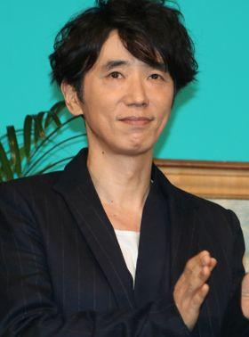 関ジャニ∞丸山隆平、ノーパンで登壇!?ユースケからバラされる