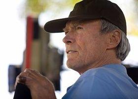 C・イーストウッド監督『グラン・トリノ』が国内で10冠達成!