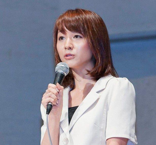 田中みな実が9月13日発売の「anan」秘話を語った
