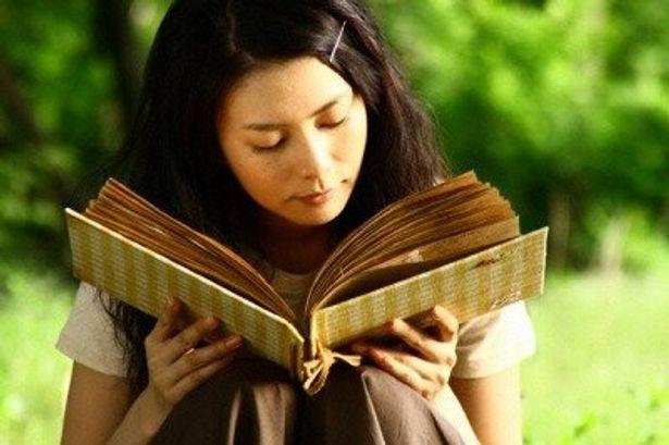倫子のレシピブックも黄色のチェックでとってもかわいい