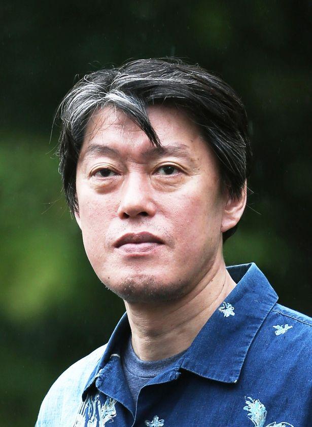 監督デビュー30周年の節目に、自身初の大規模特集上映が行われる原恵一監督