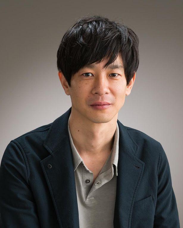 11月2日のゲストは、『はじまりのみち』に主演の俳優・加瀬亮
