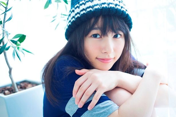ヒロイン・優羽を演じるのは桜井日奈子。今作でMr.KINGの平野紫耀と初共演